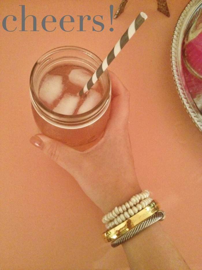 Berry Lemonade Fizz_Cheers