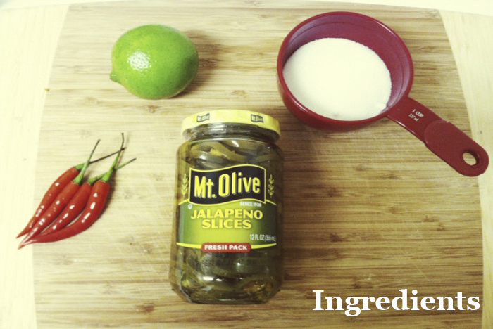 PS_Candied Jalaepnos_ingredients