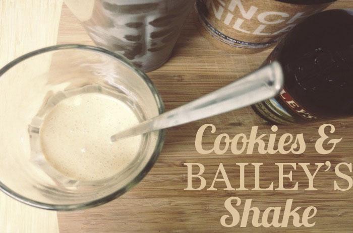Cookies & Bailey's_Title
