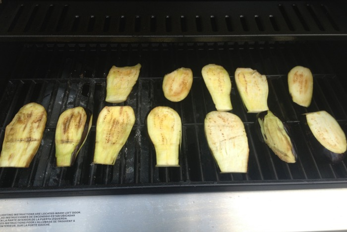 grilled eggplant 5