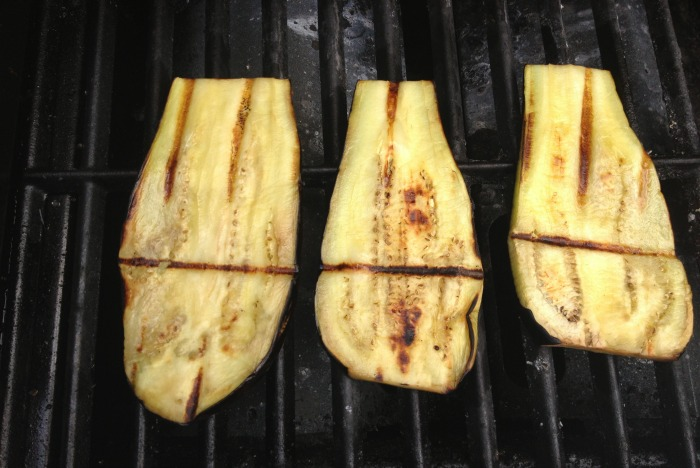 grilled eggplant 6