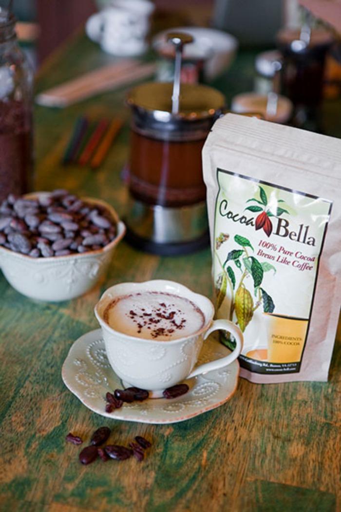cocoa bella