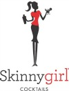 Skinnygirl Cocktails - DC Girl in Pearls