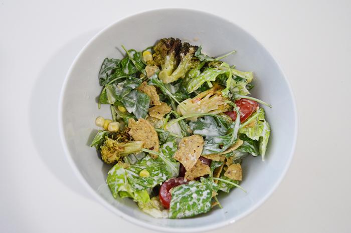 Food Should Taste Good Chip Pairings - DC Girl in Pearls