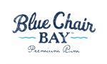 Blue Chair Bay Rum - DC Girl in Pearls