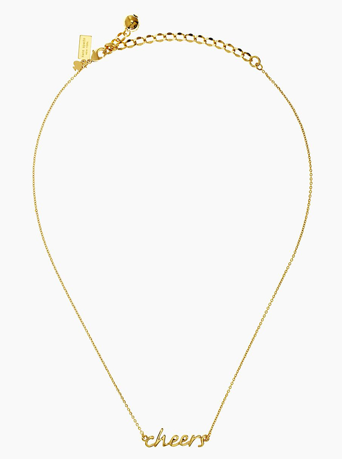 Kate Spade Surprise Sale Wish List - DC Girl in Pearls