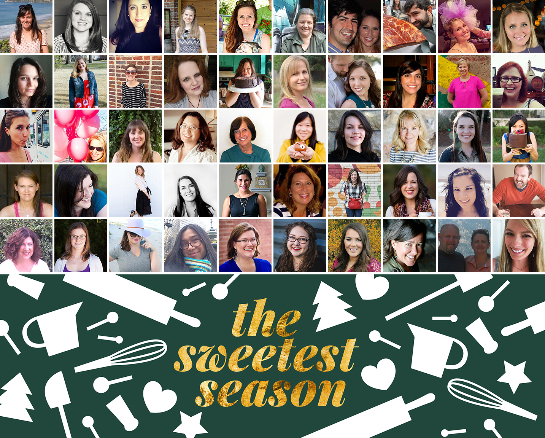 TheSweetestSeasonGIVEAWAY_Bloggers_2015