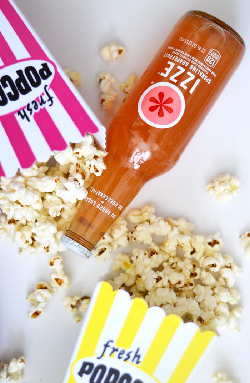 Habanero Popcorn   dcgirlinpearls.com
