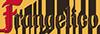 frangelico-logo