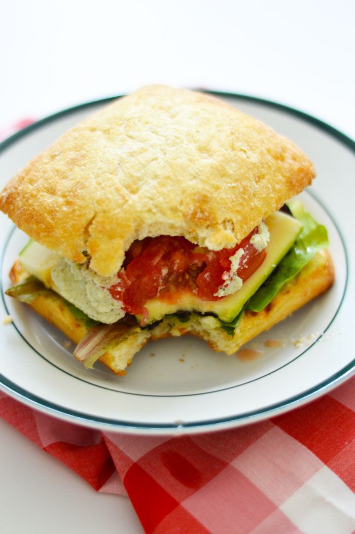 Summer-Vegetable-Grilled-Sandwich
