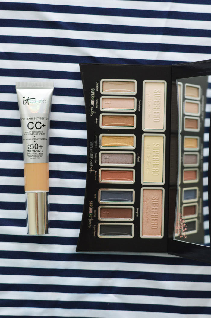 IT-Cosmetics-CC-Cream-Superhero-Palette