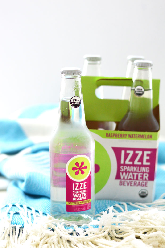 IZZE-Sparkling-Water