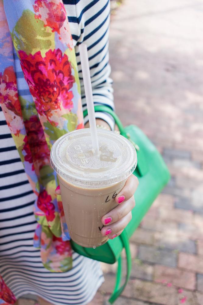 Madewell-Striped-Knit-Dress