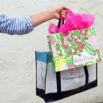 shoppng