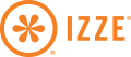 izze-logo-horizontal-orange